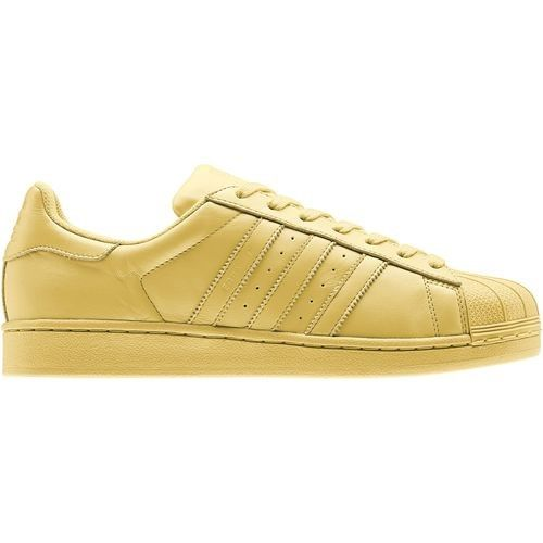 Men's/Women's Adidas Originals Superstar Supercolor Pack Shoes None/None/None B32712
