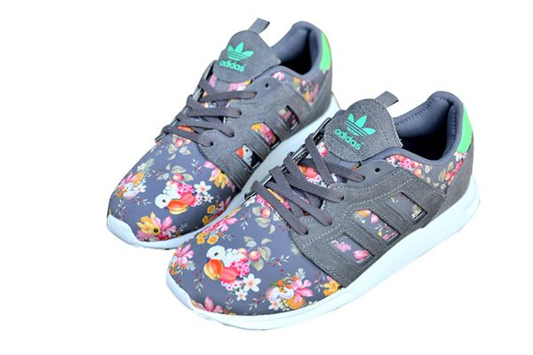 purchase cheap d804a 73904 Women  s Adidas Originals ZX 500 II
