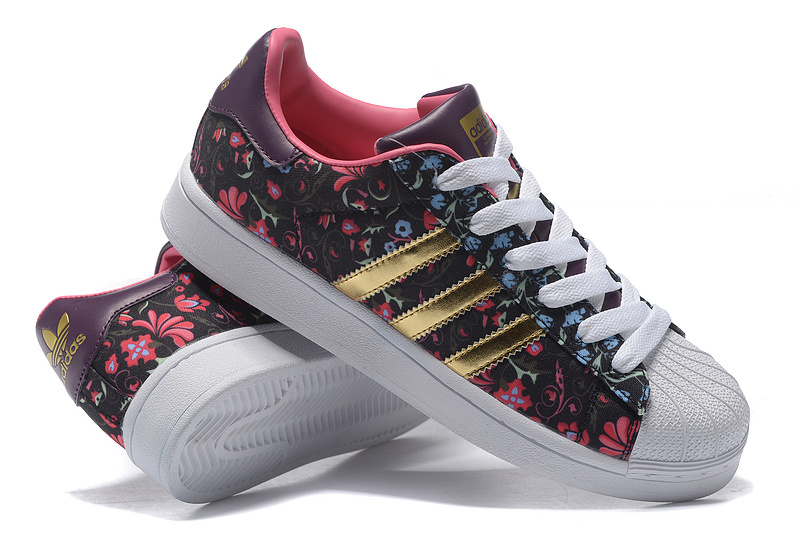 e092febae431ee Cheap Adidas Skateboarding Superstar Vulc ADV (B27390) Shelta