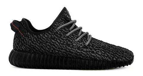 2015 Men's/Women's Adidas Yeezy Boost 350