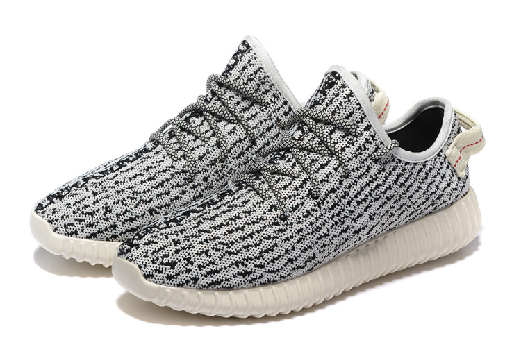 newest aef15 e2c4f Men s Women s Adidas Yeezy Boost 350 Turtle Dove Shoes turtle blugra cwhite  AQ4832  Adidas2016-Running-990071  -  99.99   Adidas NMD Runner Sneakers  Sale ...