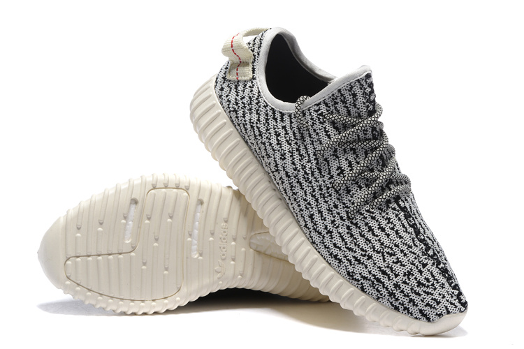 "Men\'s/Women\'s Adidas Yeezy Boost 350 ""Turtle Dove\"" Shoes turtle/blugra/cwhite AQ4832"