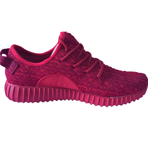 Women's Adidas Yeezy Boost 350 Shoes Pink
