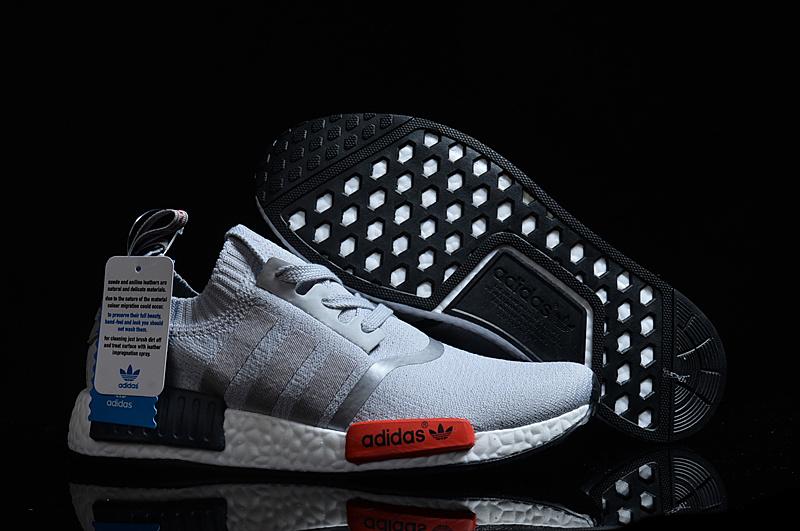 Adidas Nmd Pk Runner Men Shoe Sapphire Adidasnmdmens5 69 99