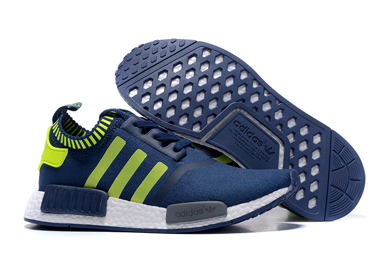 39c8731ecd92c Adidas NMD Runner men   Adidas NMD Runner Sneakers Sale
