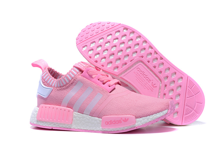 20d6d879ca0 Adidas NMD Runner women shoes Pink White  adidasnmdwomens2  -  69.99 ...
