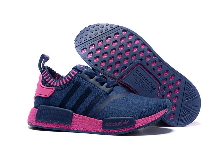 Adidas NMD Runner women shoes blue red  adidasnmdwomens1  -  69.99 ... 9c14dacc6