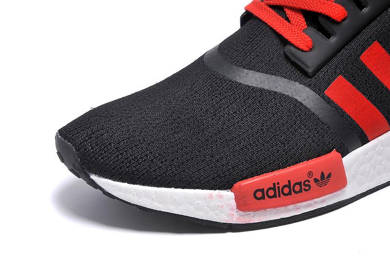 f6a6141d82915 canada grey orange womens adidas nmd runner shoes 1471e 7e03f