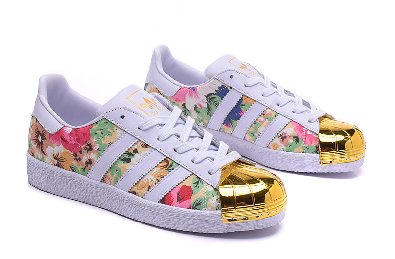 0b71824d1db0 Womes Adidas Superstar 80s Metal Toe Golden  adidassuperstarmetal15 ...